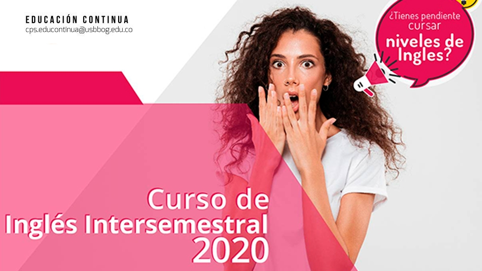educontinua_curso_ingles_intersemestral_2020